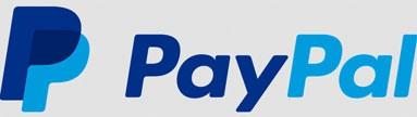 paypal paiement eurocase