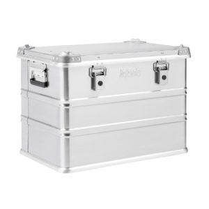 caisse aluminium def-ka64-005 skb