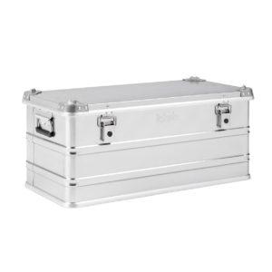 caisse aluminium def-ka64-009 skb