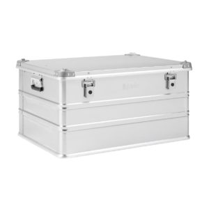 caisse aluminium def-ka64-010 skb