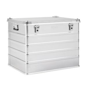caisse aluminium def-ka64-011 skb