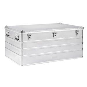 caisse aluminium def-ka64-012 skb