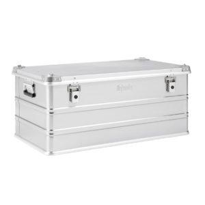 caisse aluminium def-ka64-015 skb