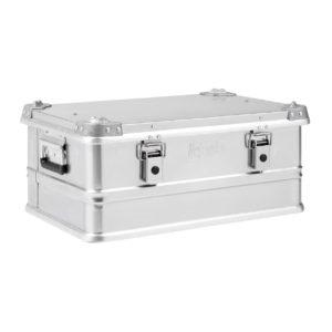 caisse aluminium defender def-ka74-003