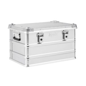 caisse aluminium defender def-ka74-004