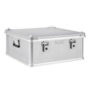 caisse aluminium defender def-ka74-006