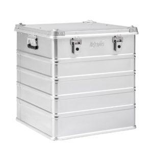 caisse aluminium defender def-ka74-008