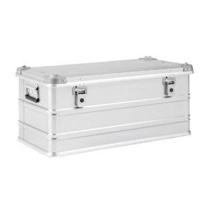 caisse aluminium defender def-ka74-009