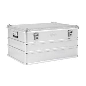 caisse aluminium defender def-ka74-010