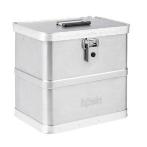 caisse aluminium def-ka44-016 skb