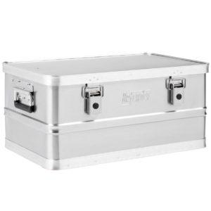 caisse aluminium def-ka44-017 skb
