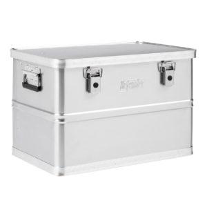 caisse aluminium def-ka44-018 skb