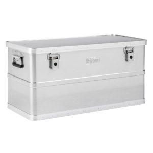 caisse aluminium def-ka44-019 skb