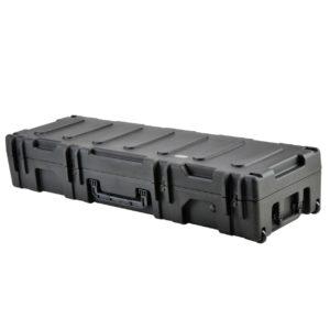 Caisse de transport rotomoulée skb 3r series 3r6218-10b