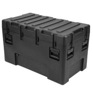 Caisse de transport rotomoulée skb 3r series 3r4222-24b