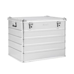 caisse aluminium defender def-ka74-011