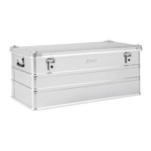 caisse aluminium defender def-ka74-021
