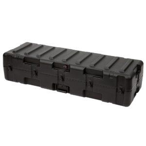 Caisse de transport rotomoulée skb 3r series 3r4714-10b