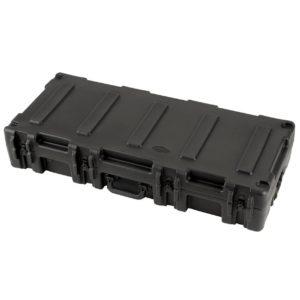 Caisse de transport rotomoulée skb 3r series 3r4417-8b