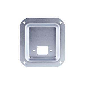 Cuvette pour 1 connecteur IECC d0946/10z