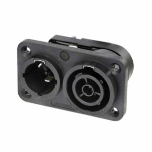 connecteur speakon nac3px-top