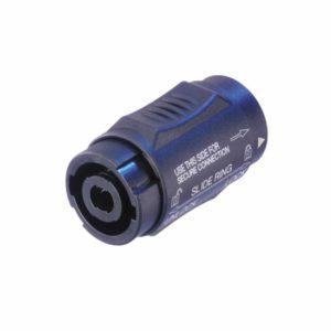 connecteur speakon nl4mmx